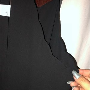 Express brand camisole